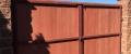 c) Široká perodrážka D-160x30-2000
