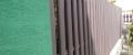 d) Profilo tavola con smusso D-100x25-1800