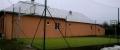 b) Spielplätze, Barriere d- 160x30 und d-130x30