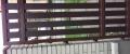 e) Gerade Planke D-110x25-1800