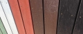 c) Linguetta e scanalatura larga D-160x30-2000