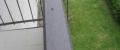 f) Balconi, ringhiere D-130x35-2000 e altro