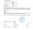 Protokol o skúške - strana 2
